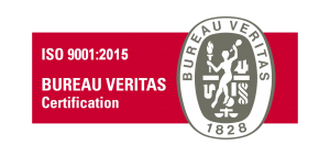 LOGO-BV_Certification_ISO-9001-2015
