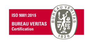 logo-bv_certification_iso-9001-2015-1