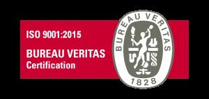 LOGO-BV_Certification_ISO-9001-2015